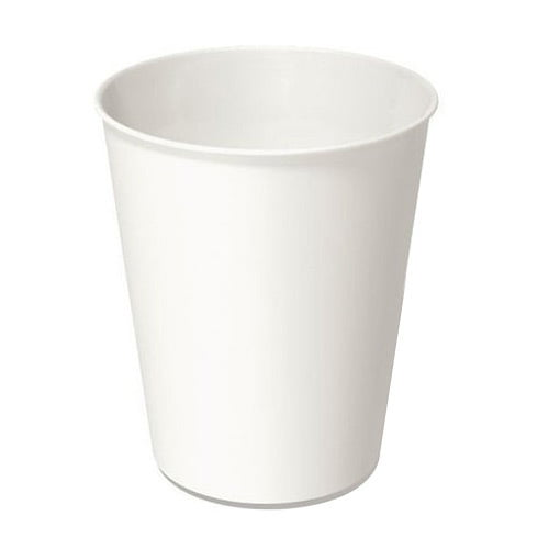 white-paper-cup